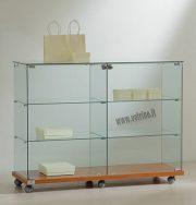 vetrina-laminato-light-12-90.jpg