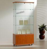 vetrine-laminato-light-8-18lm.jpg