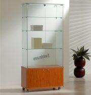 vetrine-laminato-light-8-18m.jpg