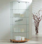 vetrine-laminato-light-8-18t.jpg