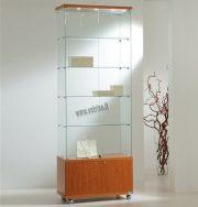 vetrine-laminato-light-8-22m.jpg