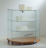vetrine-laminato-light-8-90t.jpg
