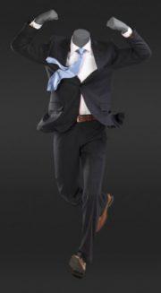 jumping-uomo