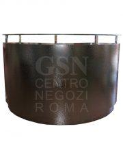 l_banco-tondo-con-vetro-superiore-gsn-4.jpg