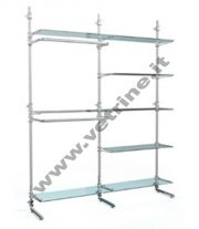 l_scaffalature-5-ripiani-vetro-legno-3-appenderia.jpg