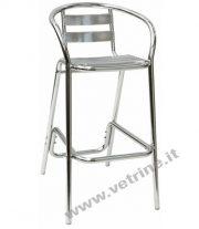 l_sgabelli-struttura-in-alluminio-anodizzato-28-x-18-mm.jpg