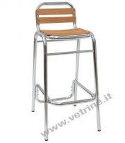l_sgabelli-struttura-in-alluminio-anodizzato-doghe-in-legno-di-rovere.jpg