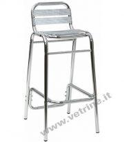 l_sgabello-struttura-in-alluminio-anodizzato-28-x-1-8-mm.jpg