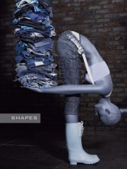 l_shapes.jpg