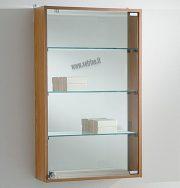 vetrine-laminato-light-bacheca-50-80.jpg