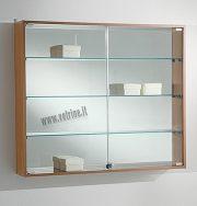 vetrine-laminato-light-bacheca-95-80.jpg