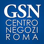 logo-gsn-footer