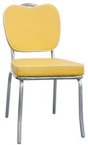 c2842-giallo