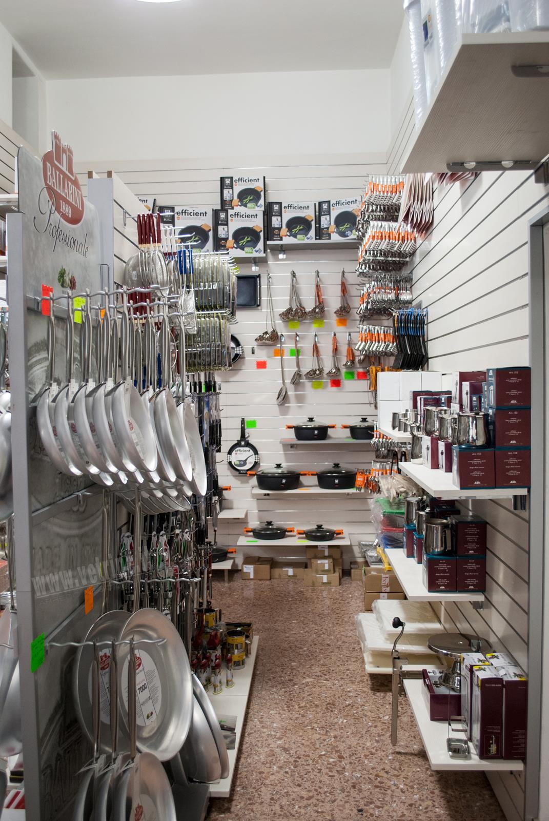 Negozi arredamenti roma with negozi arredamenti roma for Negozi arredamento casa roma