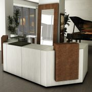 Banchi Design per negozi