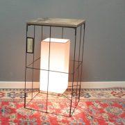 LAMPADA 02207