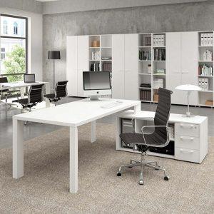 Ufficio tutto per for Negozi sedie ufficio roma