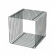 cubo tondino 02282