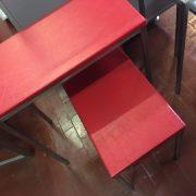tavolini acciaio bis02297