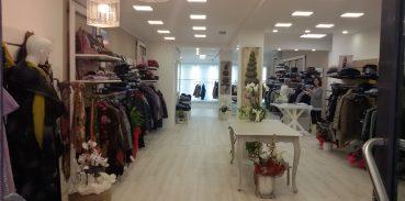 arredamento per negozi e ... tutto per negozi .com - Arredamento Negozio Abbigliamento Fai Da Te