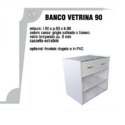 INTERNO BK-VETSD.90